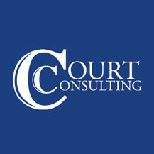 Court Consulting